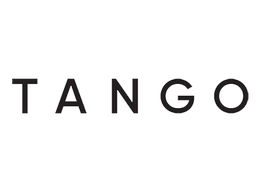 Tango Shoes l Shoe Connection Logo