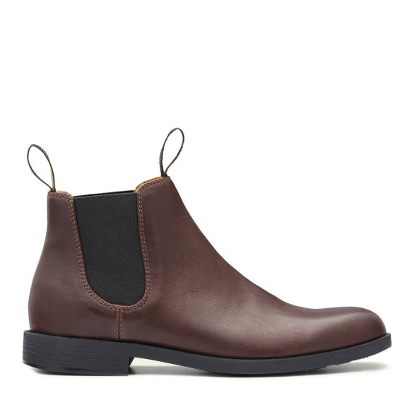 Hero Image for 1900 Leather Pull on Boot
