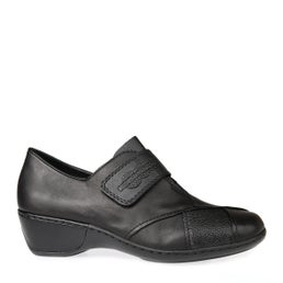 47152-00 Leather Slip-on Shoe
