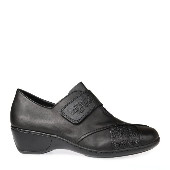 Hero Image for 47152-00 Leather Slip-on Shoe