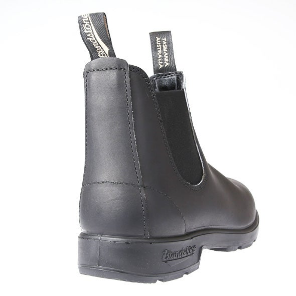 Back Image for 510 Leather Pull up Boot