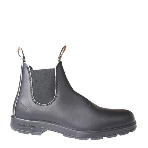 Hero Image for 510 Leather Pull up Boot