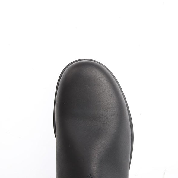 Top Image for 510 Leather Pull up Boot