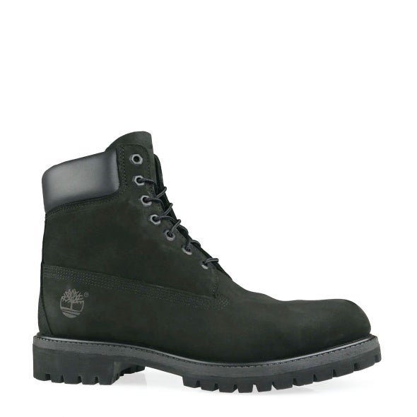 Hero Image for 6 Inch Premium Mens Lace-up Boot