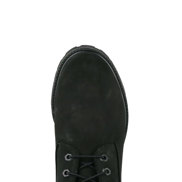 Top Image for 6 Inch Premium Mens Lace-up Boot