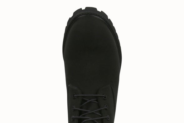 Top Image for 6 Inch Premium Thread Mens Boot
