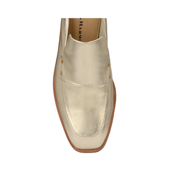 Top Image for Allure Leather Loafer