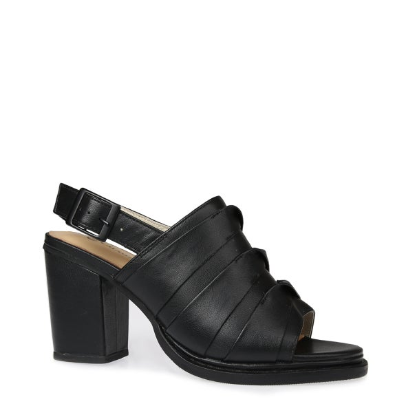 Hero Image for Anchor Leather Heel