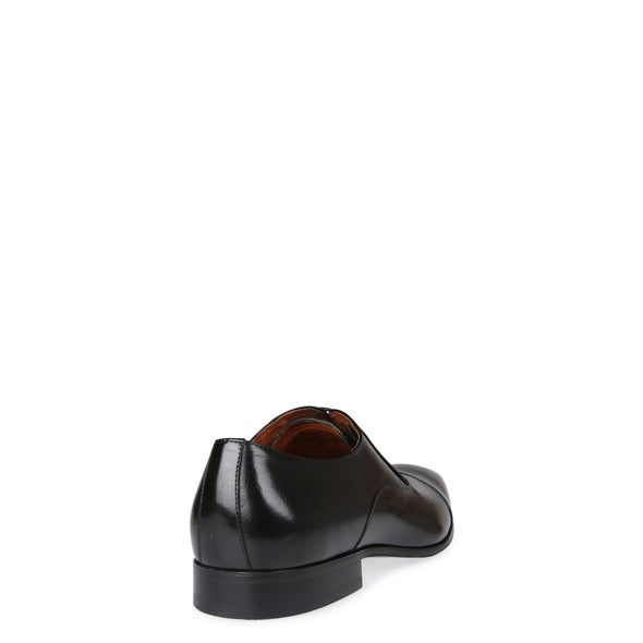 Back Image for Asher Lace-up Shoe