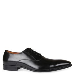 Asher Lace-up Shoe