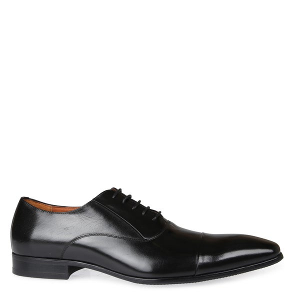 Hero Image for Asher Lace-up Shoe