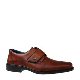 B0857/24 Leather Shoe