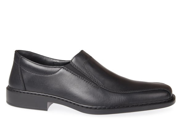 Hero Image for B0870/00 Leather Lace-up Dress Shoe