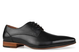 Bastian Lace-up Dress Shoe
