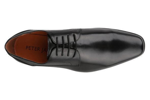 Top Image for Bastian Lace-up Dress Shoe