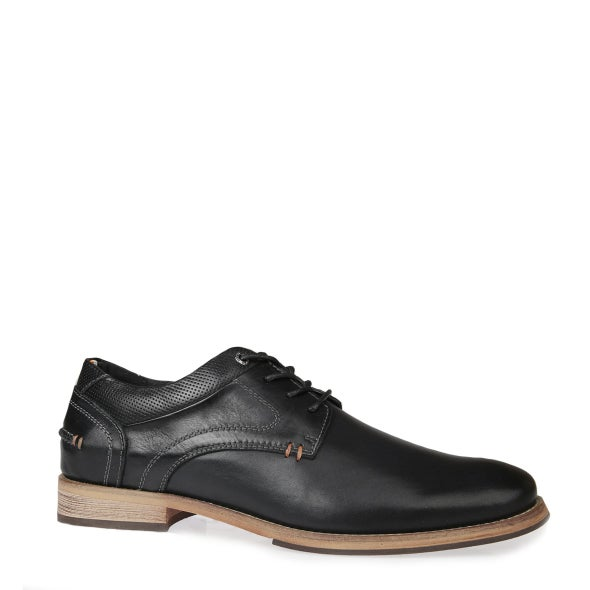 Hero Image for Belford leather shoe