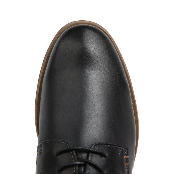 Top Image for Belford leather shoe