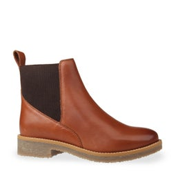 Bondi Pull On Boot