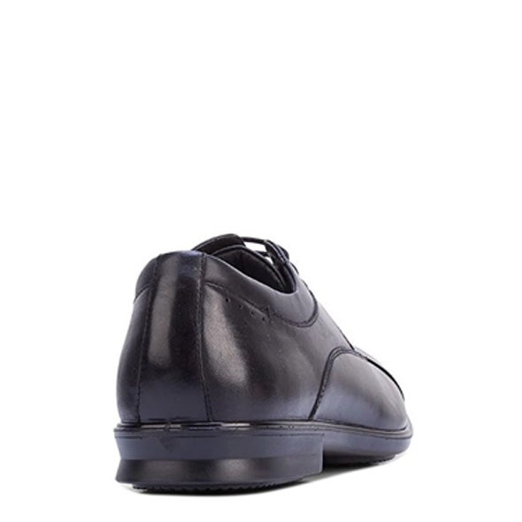 Back Image for Cain Leather lace up Shoe