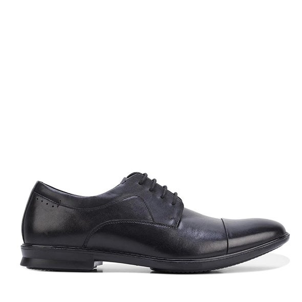 Hero Image for Cain Leather lace up Shoe