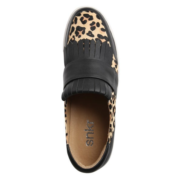 Top Image for Cee Cee Slip on Sneaker