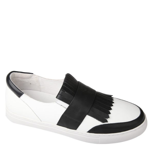 Angle Image for Cee Cee Slip on Sneaker