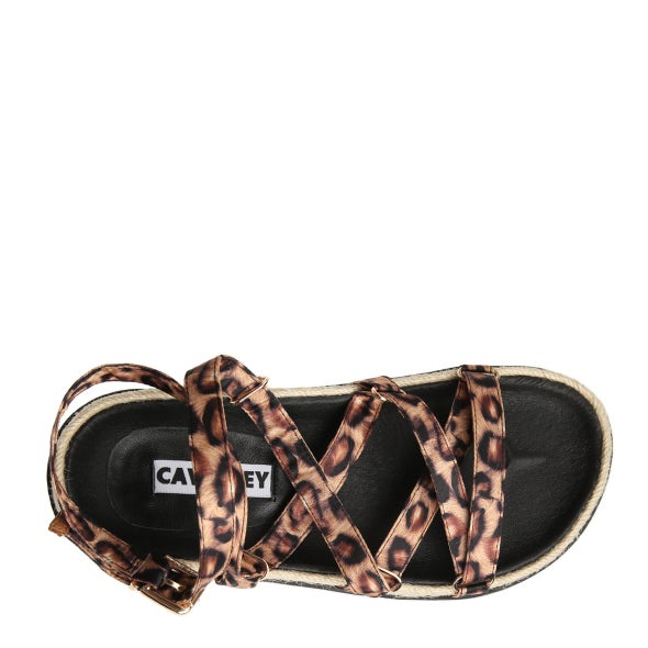 Top Image for Chase Sandal
