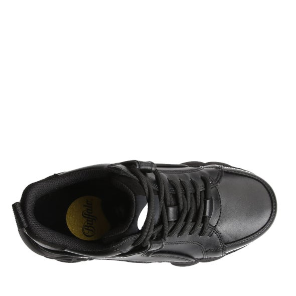 Top Image for Corin lace-up sneaker