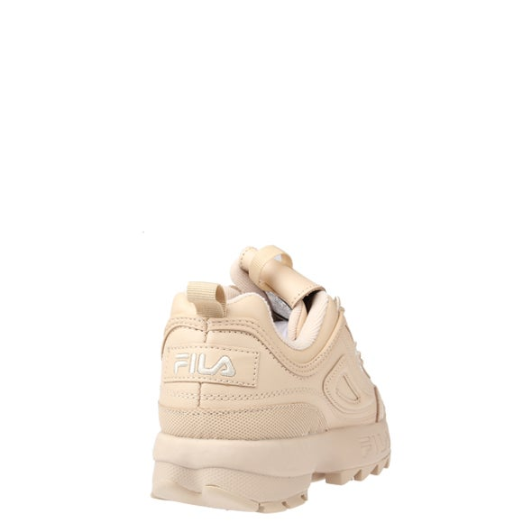 Back Image for Disruptor 2 Lace-up Sneaker