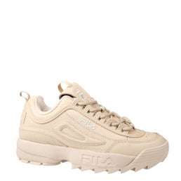 Disruptor 2 Lace-up Sneaker