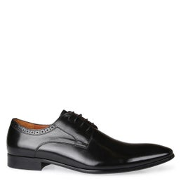 Eli Lace-up Shoe