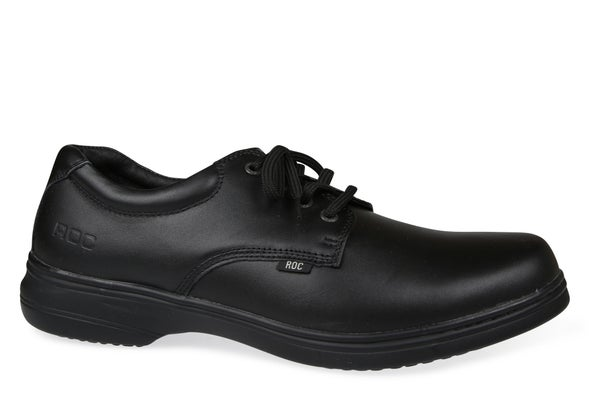 Hero Image for Elite Leather Lace-up Shoe