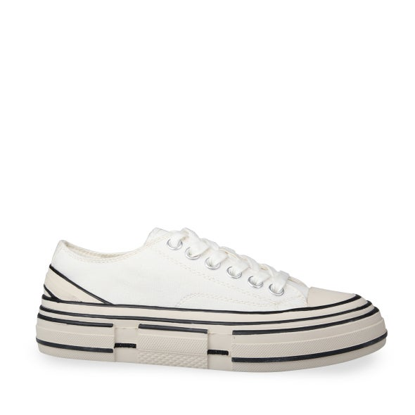 Hero Image for Endorphin Low canvas sneaker
