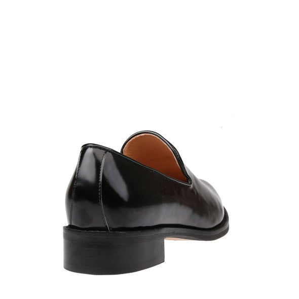 Back Image for Erica Leather Loafer