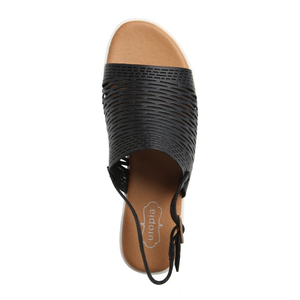 Top Image for Fiona Sandal