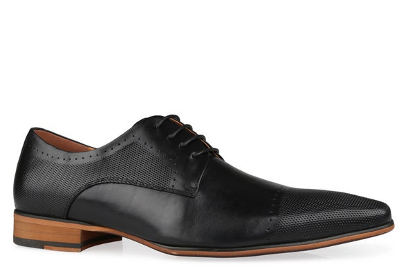 Hero Image for Gareth Lace-up Dress Shoe