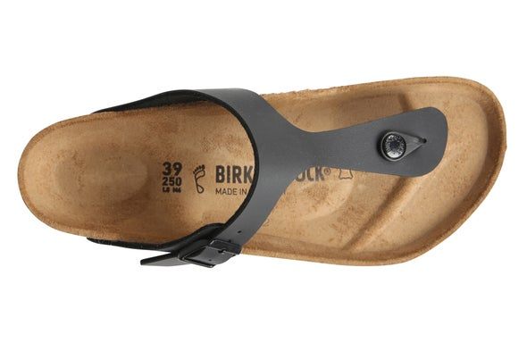 Top Image for Gizeh Sandal