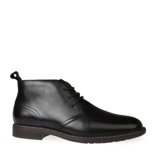 Hero Image for Harbour Leather Shoe