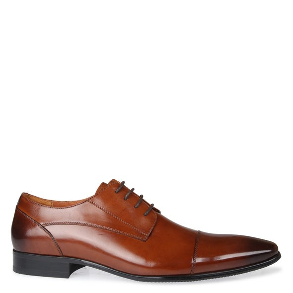 Hero Image for Hudson Lace-up Shoe