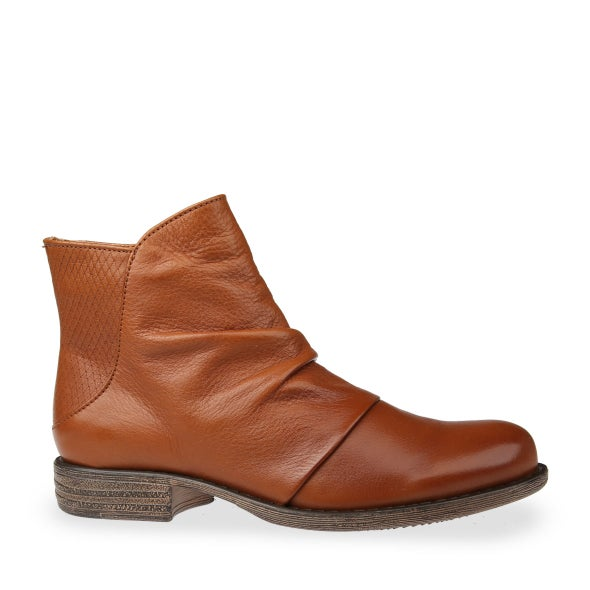 Hero Image for Jessy 628 Leather Boot