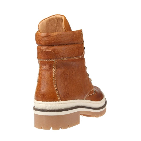 Back Image for Shanti Leather Boot