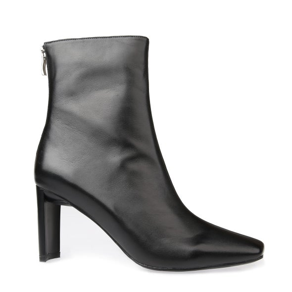 Hero Image for Kade Leather Ankle Boot