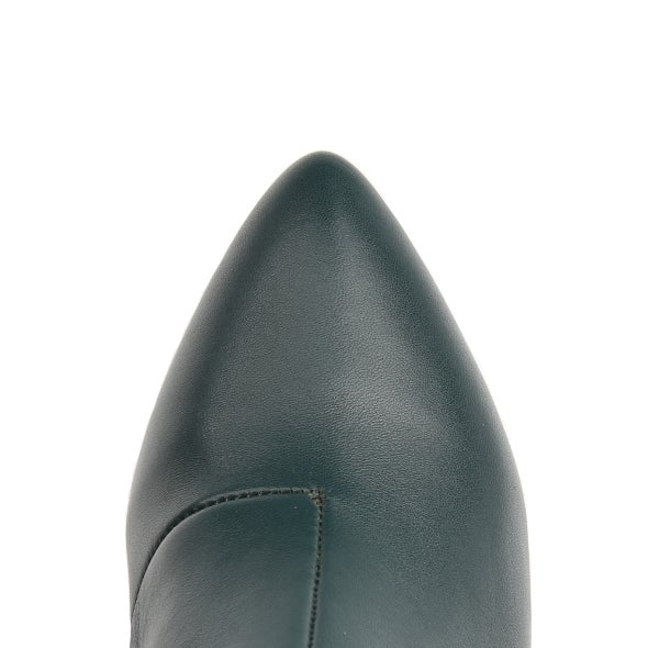 Top Image for Lambton Leather Ankle Boot