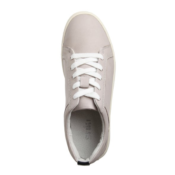 Top Image for Lana Lace-up Sneaker
