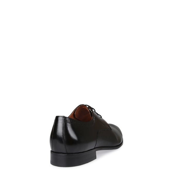 Back Image for Lincoln Lace-up Shoe