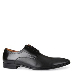 Lincoln Lace-up Shoe