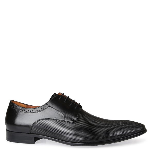 Hero Image for Lincoln Lace-up Shoe