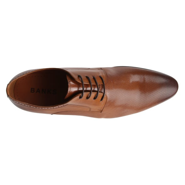 Top Image for Lincoln Lace-up Shoe
