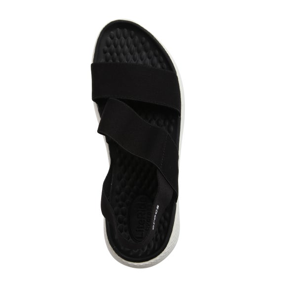 Top Image for Lite Ride Stretch Sandal