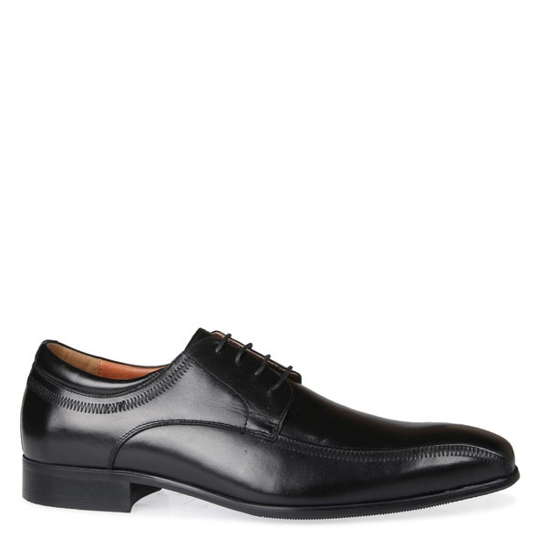 Hero Image for Logan Lace-up Shoe